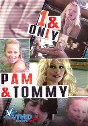 1 And Only Pam & Tommy