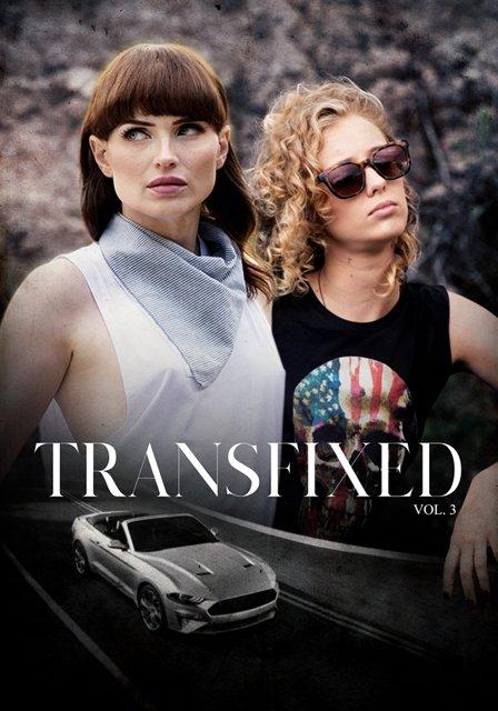 Transfixed Vol. 3