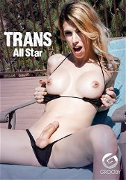 Trans All Star