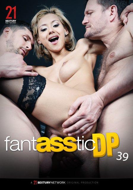 Fantastic DP 39