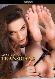 Award Winning Transbians