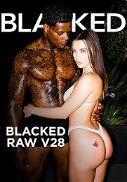 Blacked Raw V28