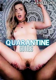 Quarantine Cuties