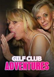 GILF Club Adventures
