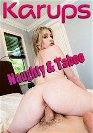 Naughty & Taboo