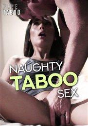 Naughty Taboo Sex