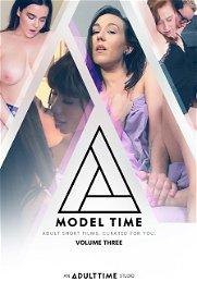 Model Time Vol 3