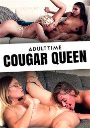 Cougar Queen