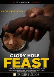 Glory Hole Feast