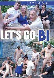 Let's Go Bi