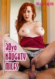 30yo Naughty Milfs