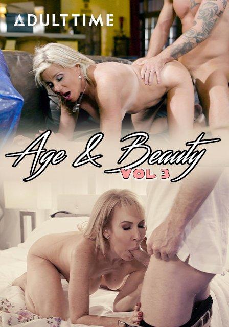 Age & Beauty Vol 3