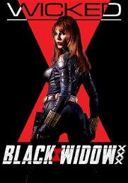 Black Widow XXX
