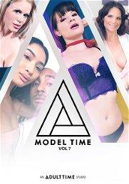 Model Time Vol 7