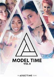 Model Time Vol 8