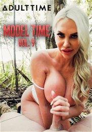 Model Time Vol. 9