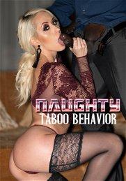 Naughty Taboo Behavior