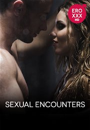 Sexual Encounters