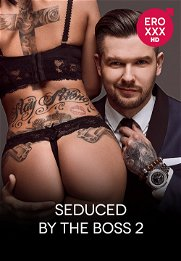 Seduced By The Boss 2