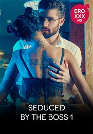 Seduced By The Boss 1