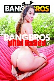 Bangbros Phat Asses
