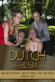 Dutch Bdsm