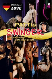 Pattis Swinger im Swingerclub Lillith in München