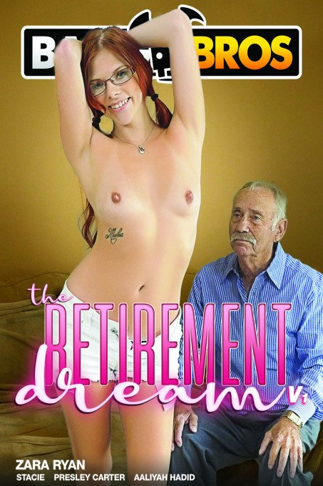 The Retirement Dream V1