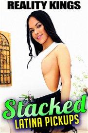 Stacked Latina Pickups