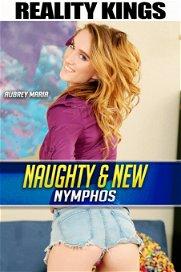 Naughty & New Nymphos