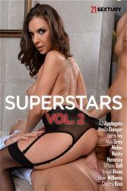 Superstars vol.2
