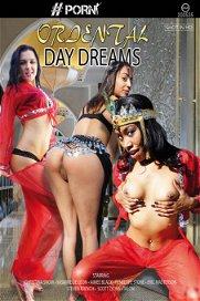 Orental Day Dreams