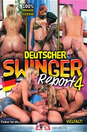 Deutscher Swinger Report 4