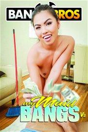 My Maid Bangs V2