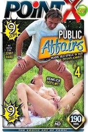 Public Affairs - 4