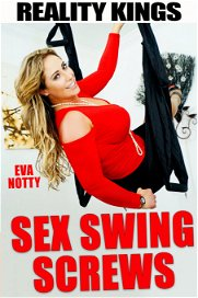 Sex Swing Screws
