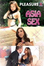 Asia-Sex