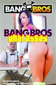 Bangbros Phat Asses Vol 2