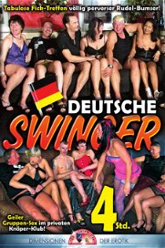 Deutsche Swinger