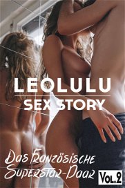 LeoLulu sex story vol.2
