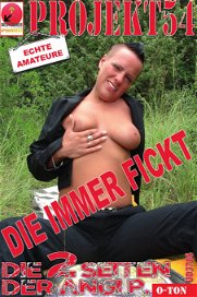 Angi_die immer fickt