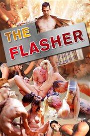 Der Flasher - Nackte Tatsachen