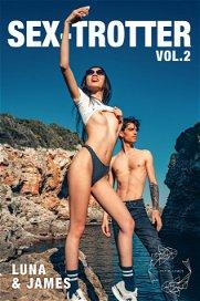 Sex-Trotter Vol.2