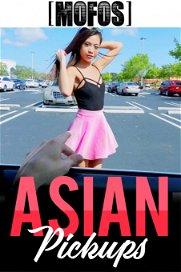 Asian Pickups