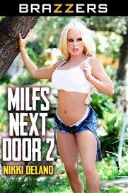 MILFs Next Door 2