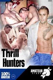 Thrill Hunters