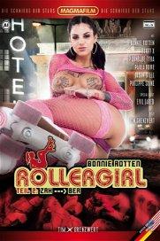 Rollergirl teil 2: zah --> ber