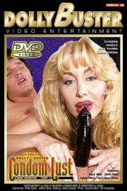 Condom Lust