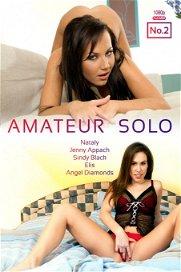 Amateur Solo No.2