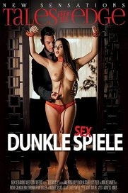 Dunkle Sex-Spiele